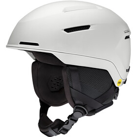 Smith Altus Mips Helmet matte white